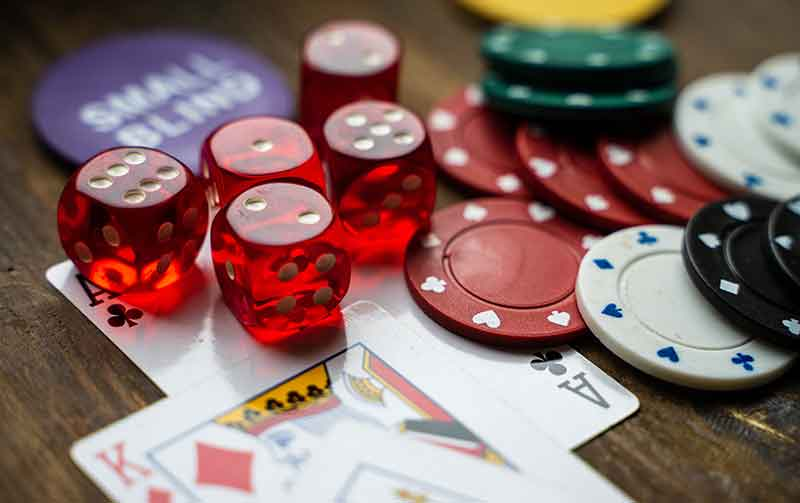 Casino online-Casino Gaming Mummys Gold