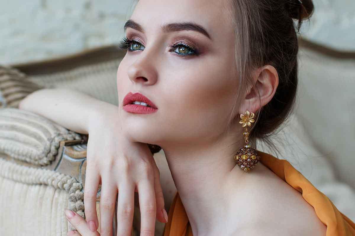 Permanent Make-up Beautystudio