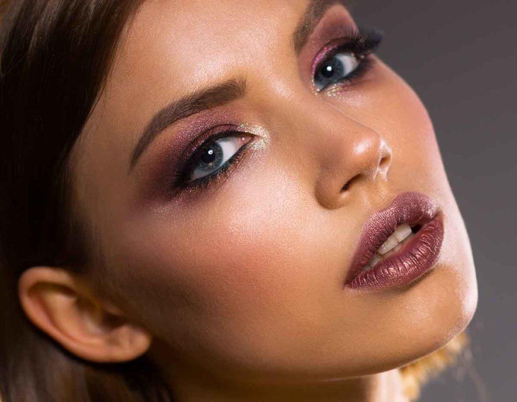 Permanent Make-up Beautystudio Hildesheim